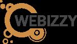 Webizzy-logo150px