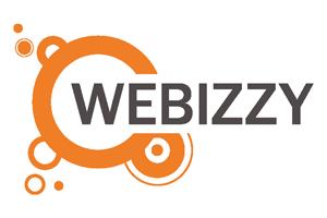 webizzy