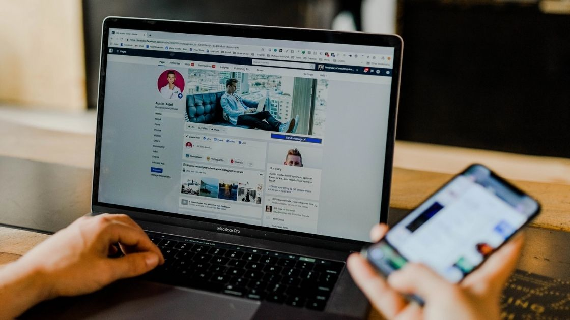 How to start a social media campaign