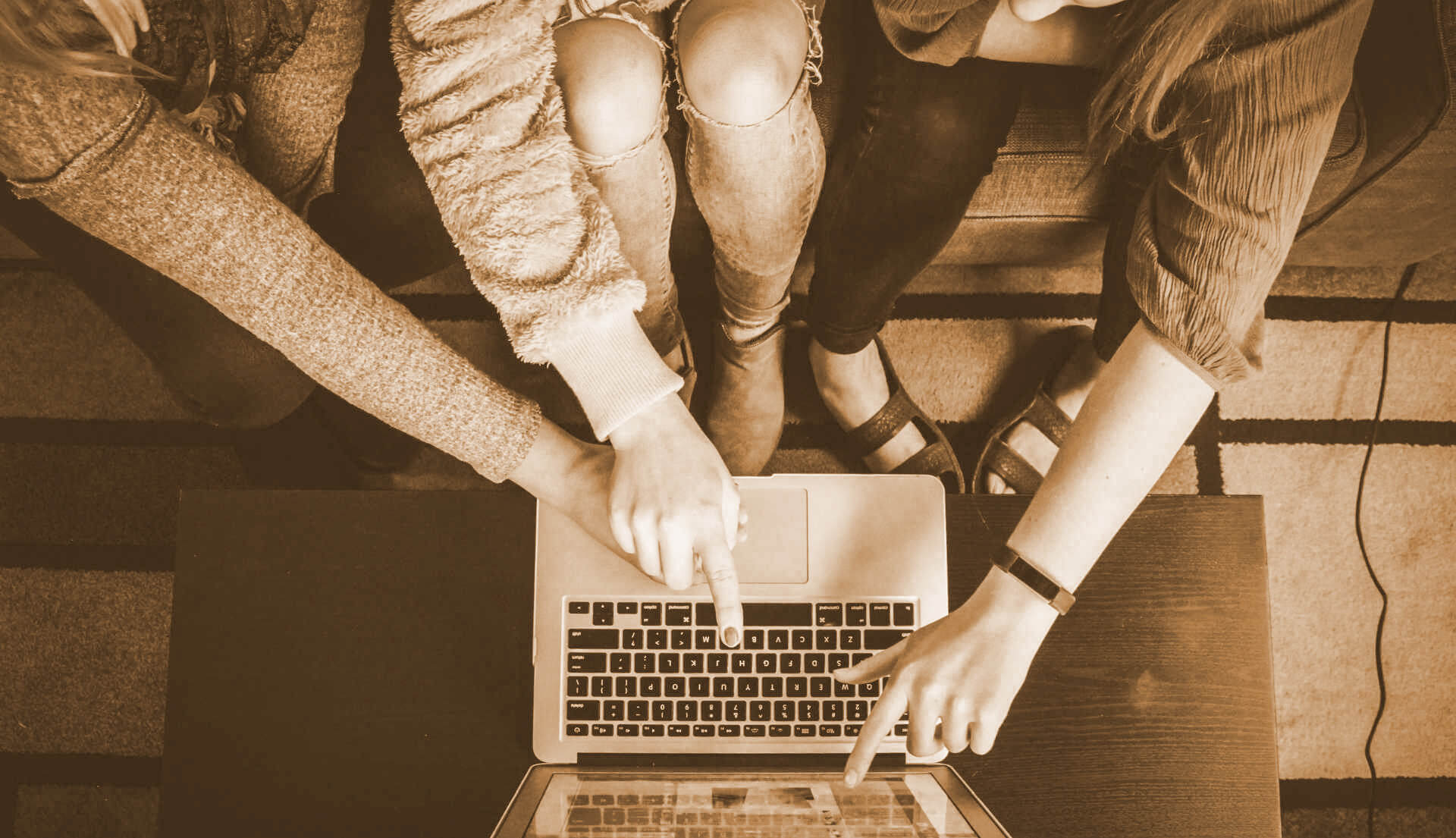 How To Run An Inbound Marketing Campaign   Webizzy