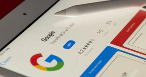 8 ways to rank higher in search engines - Webizzy