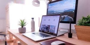 Hottest Website Trends of 2021 - Webizzy