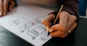What is UX and why should you care? - Webizzy